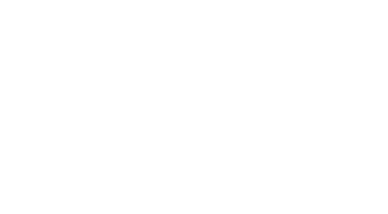 Fratello Coffee Roasters Logo